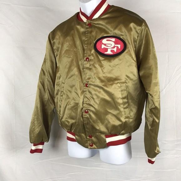 Chalkline Jackets   Coats  d01a41b95d7f